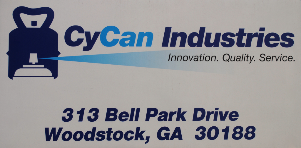 CyCan Industries
