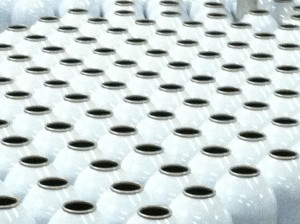 CyCan Industries custom packaging
