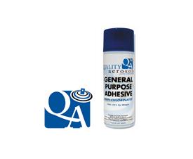 General-Purpose-Adhesive