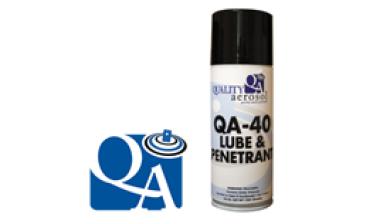 QA-40-Lube