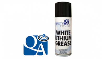 White-Lithium-Grease