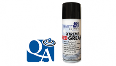 Xtremeredgrease