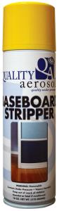 BaseboardStripper