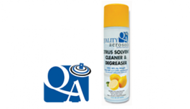 CitrusSolventDegreaser