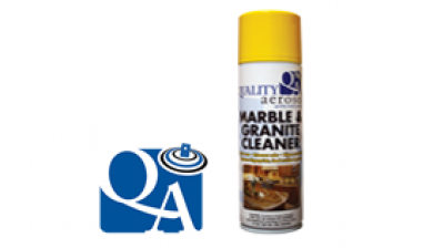 MarbleGraniteCleaner