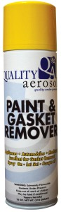 PaintGasketRemover