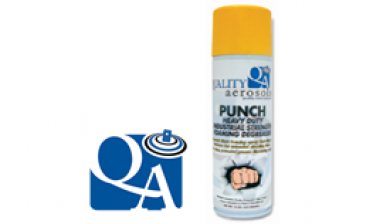 PunchFoamingDegreaser
