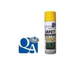SafetySolvent