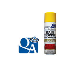 Stain Stopper