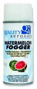 Quality Aerosols Watermelon Fogger